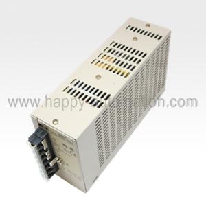 Omron S8JX-N15024CD 24V Power Supply S8JX-N15024CD
